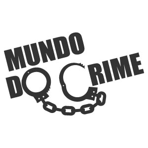 mundo do crime